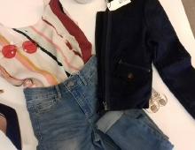 Vêtement 6